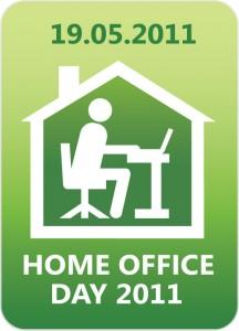 Home Office Day in der Schweiz