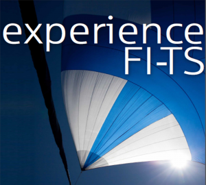 FI-TS_EXPERIENCE_SCHNITT