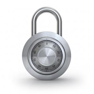 Sicherheit steht bei FI-TS im Fokus
