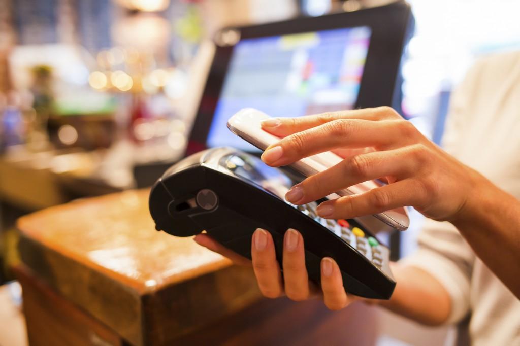Mobile Payment - wann kommt es und wie hoch ist überhaupt der Bedarf?