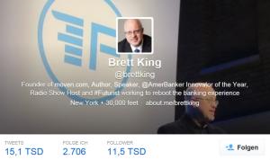 Twitter_Brett_King_1