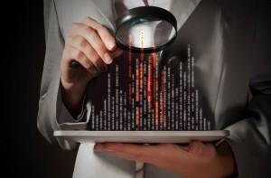 US-Internetanbieter müssen laut Richterbeschluss die Daten ihrer EU-Kunden offenlegen