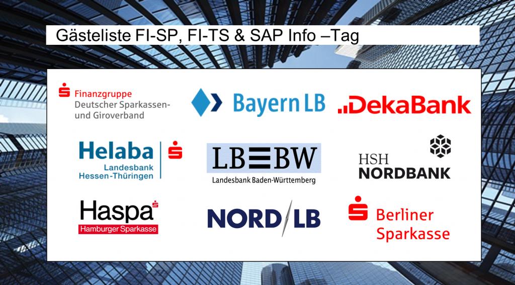 FI-TS_FI-SP_SAP_EBA_Stresstest_239_BCBS_239_Gaesteliste