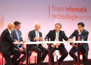 FI-TS_Management-Forum-2015-Diskussion
