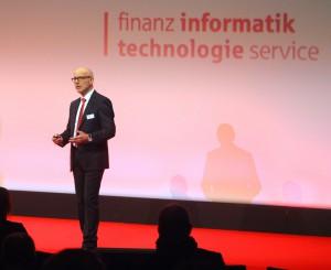 FI-TS_Management-Forum-2015-Günter Mattinger