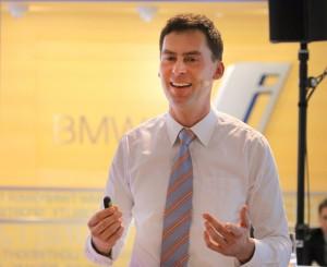 FI-TS_Management-Forum-2015-Thorsten Pelka
