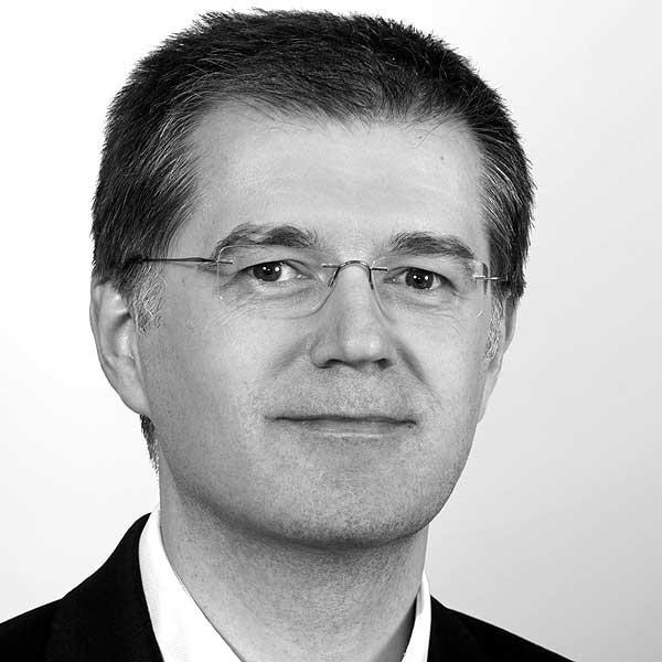 Alexander J. Renner