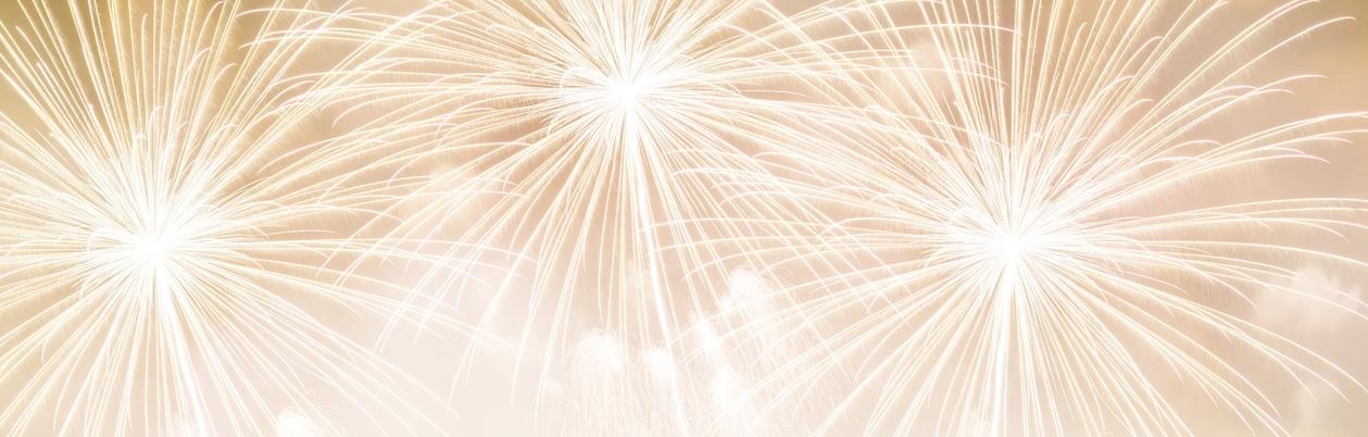 fi-ts-blogbeitrag-zum-neujahr-2017-mit-feuerwerk