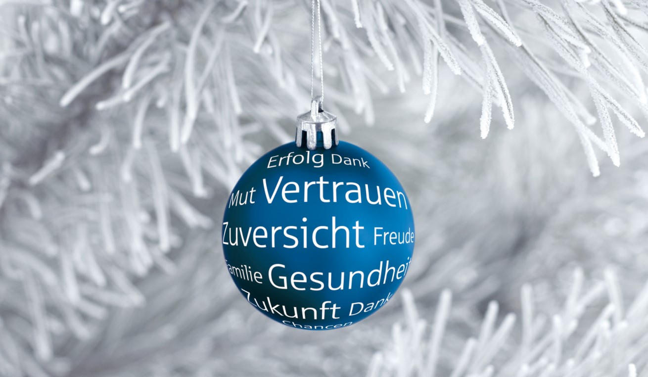 fi-ts-wuenscht-frohe-weihnachten