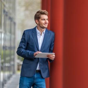 Wir bei FI-TS suchen IT-Spezialisten in München, Stuttgart, Offenbach und Hannover