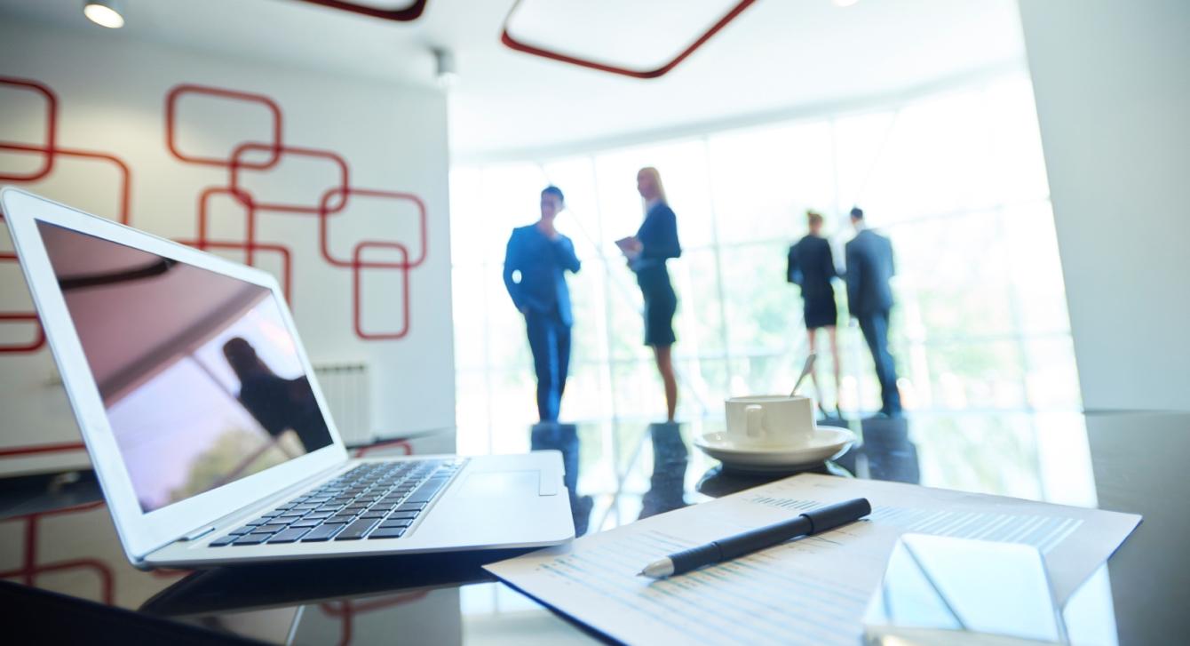 FI-TS Blogbeitrag IT-Sicherheit fängt beim Mitarbeiter an