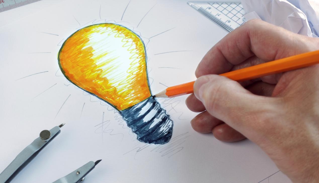 FI-TS Blogbeitrag Innovationen zwischen Wunsch und Wirklichkeit