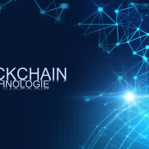 FI-TS Blogbeitrag Blockchain -Die Showstopper
