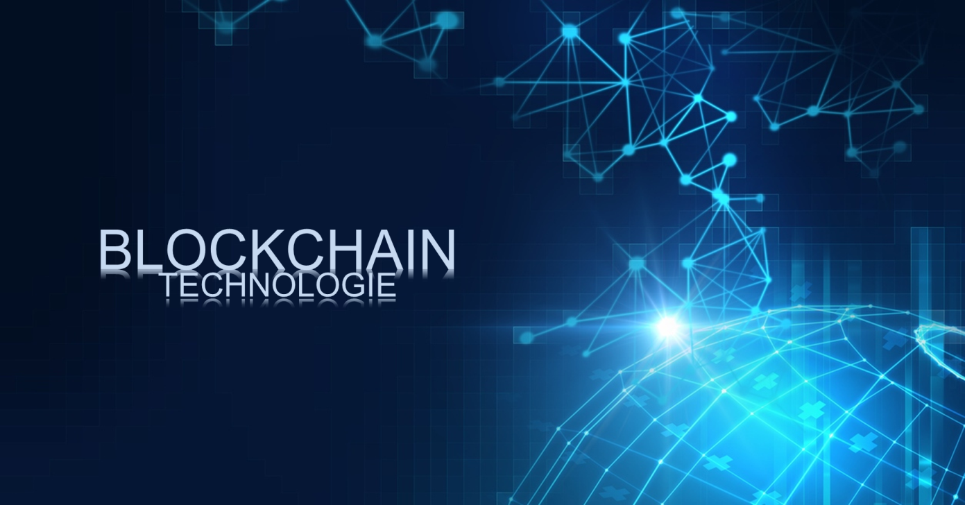 FI-TS Blogbeitrag Blockchain -Die Showstopper