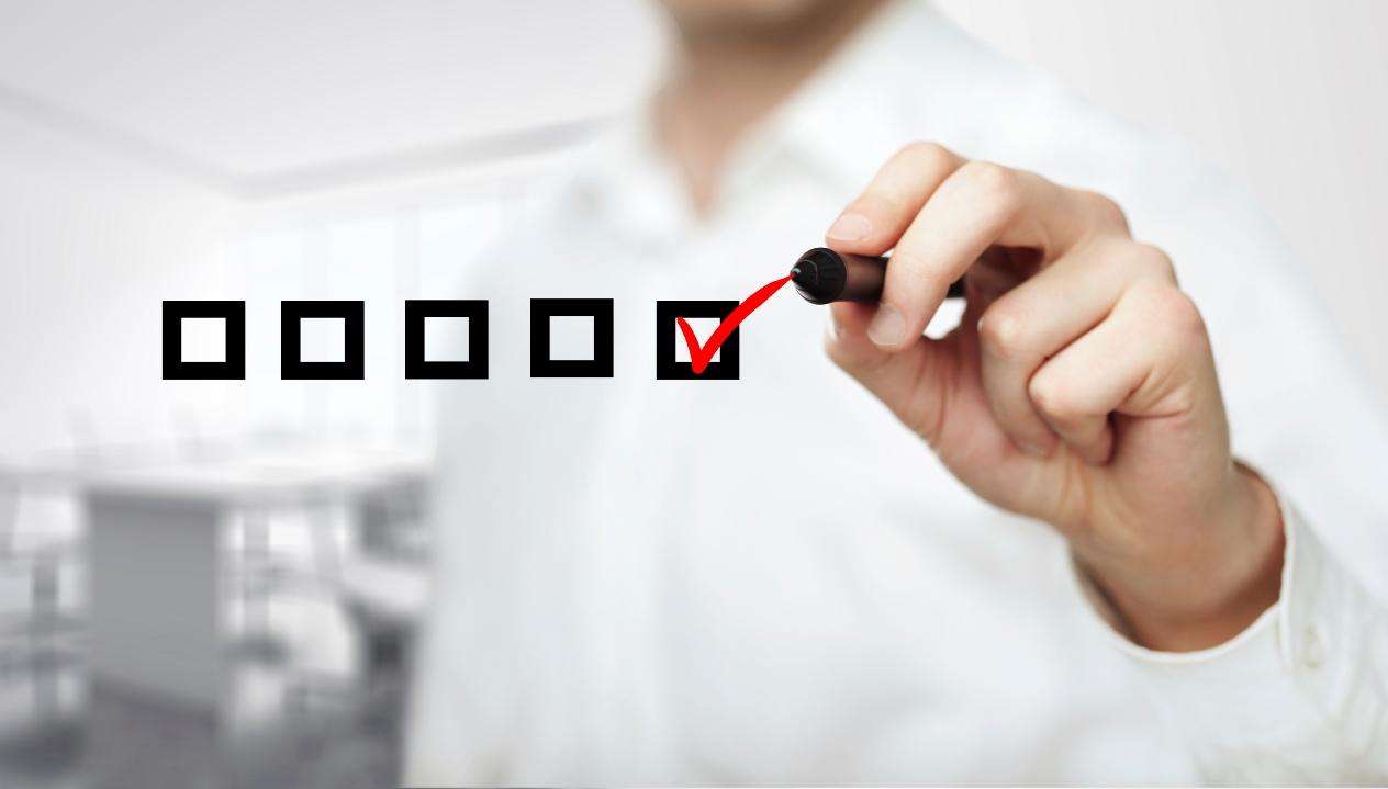 FI-TS Blogbeitrag Zertifizierungen
