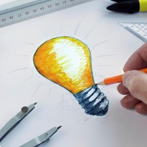 FI-TS Blogbeitrag Produktarchitektur