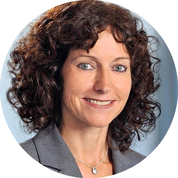 Regina Gruber Teilnehmer- und Sponsorenmanagement E-Mail