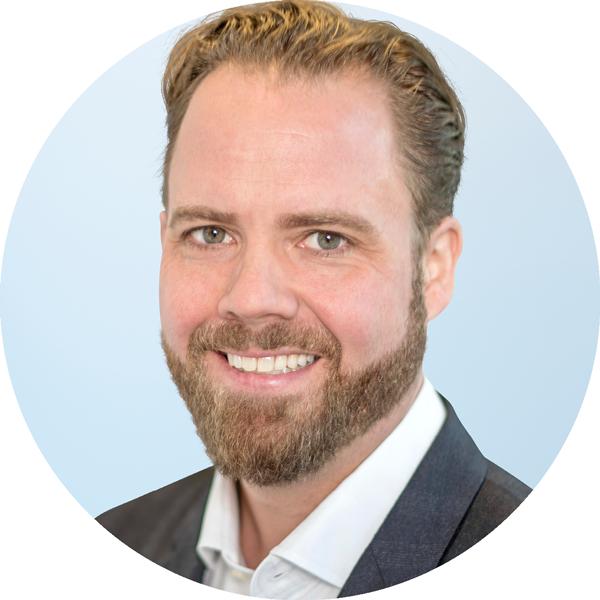 Dirk Maaßen FI-TS Insights-Management E-Mail